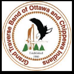 Grand Traverse Bay Ottawa and Chippewa Indians – Test