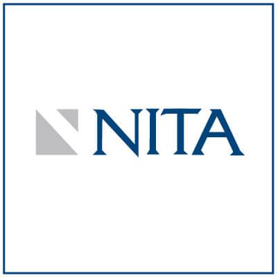 National Institute on Trial Advocacy (NITA) Tribal Prosecuting or Legal Aid Attorney Training